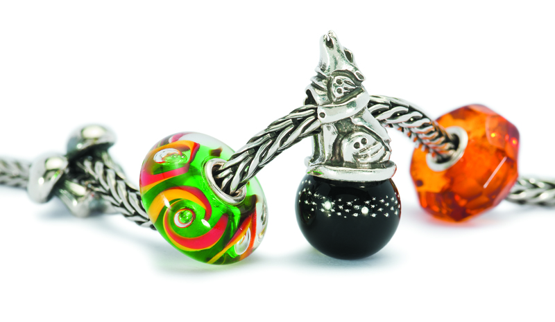 Trollbeads World Tour Lithuania