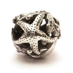 Treasures, Silver