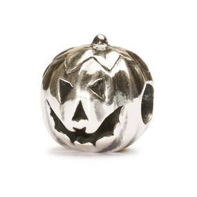 Pumpkin, silver