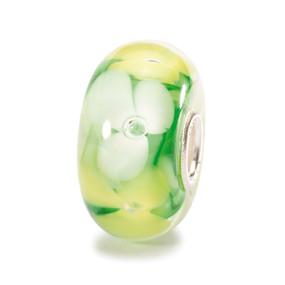 Trollbeads Glass Bead Anemones