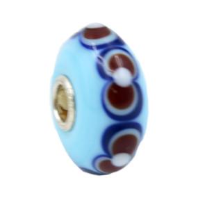Unique Trollbead 0113