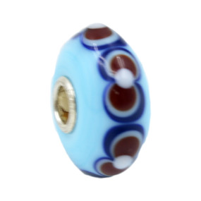 Unique Trollbead 0113