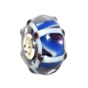 Unique Trollbead 0117