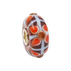 Unique Trollbead 0118