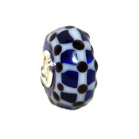 Unique Trollbead 0120