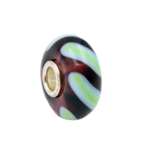 Unique Trollbead 0131