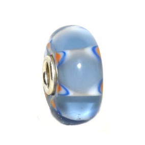 Unique Trollbead 0132