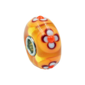 Unique Trollbead 0134