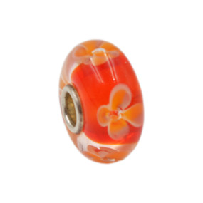 Unique Trollbead 0145