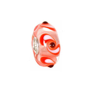 Unique Trollbead 0173