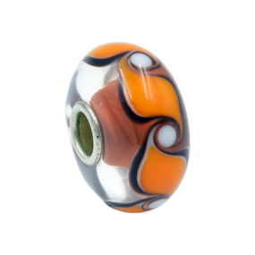 Unique Trollbead 0109