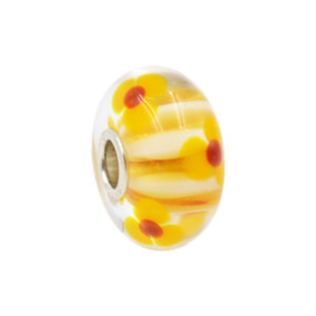 Unique Trollbead 0140