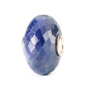 Trollbeads Stones Sapphire