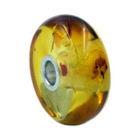 Amber 130