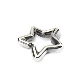 X Jewelry, My Star