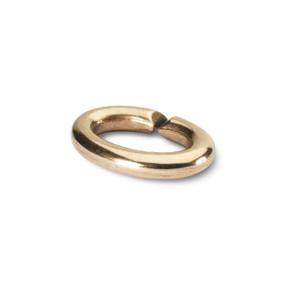 X Jewelry, Bronze Link