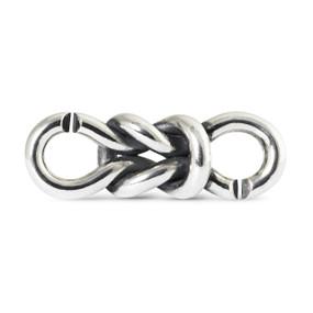 X Jewelry, Lovers Bond