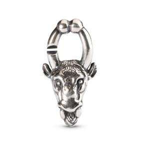 X Jewelry, Taurus