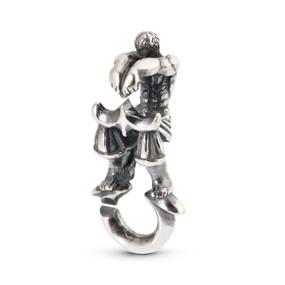 X Jewelry, Libra