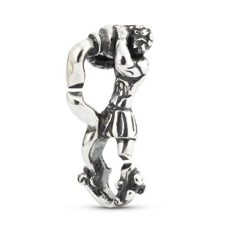 X Jewelry, Aquarius