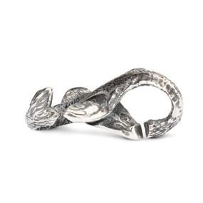 X Jewelry, Pisces