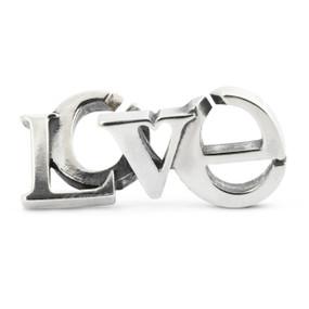 X Jewelry, Love