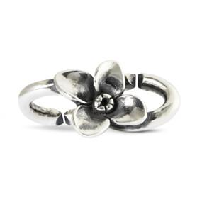 X Jewelry, Flower