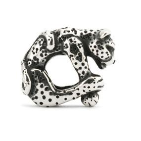 Trollbeads Leopard