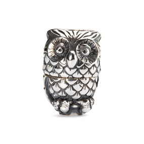 Trollbeads Night Owl
