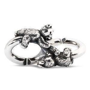 X Jewelry, Honey Cub