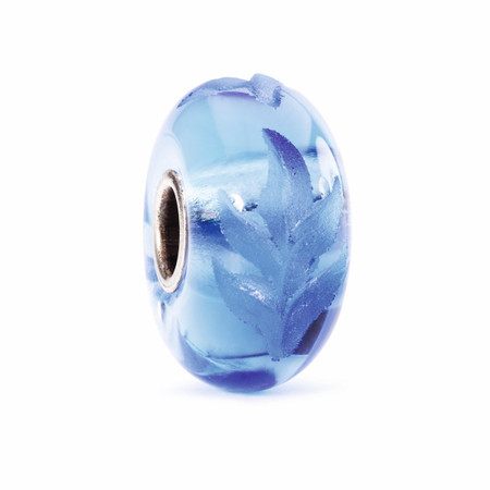 New Troll Beads Engraved Poetic, Spring Collection 2014, Etched Trollbeads