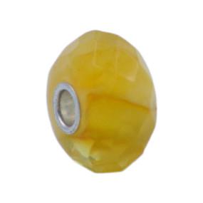 Amber 149