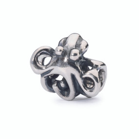 Trollbeads Guardian of Treasures, Spring 2015 Collection, TrollbeadsAkron.com