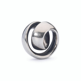 Trollbeads Neverending Bead, Spring 2015 Collection, TrollbeadsAkron.com