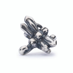 Trollbeads Dragonfly, Spring 2015 Collection, TrollbeadsAkron.com