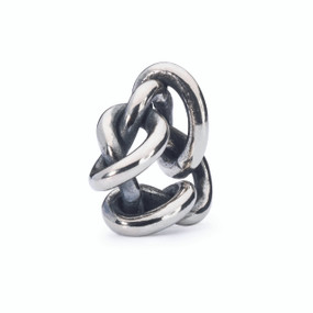 Trollbeads Live, Love, Forgive, Spring 2015 Collection, TrollbeadsAkron.com