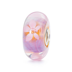 Trollbeads Sea Anemone, Spring 2015 Collection, TrollbeadsAkron.com