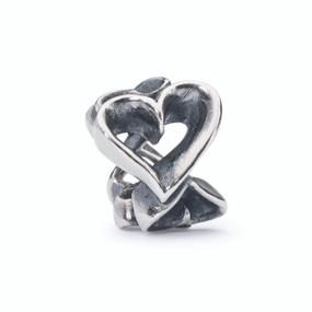 Trollbeads Valentine's Day 2015, Hearts Galore, TrollbeadsAkron.com