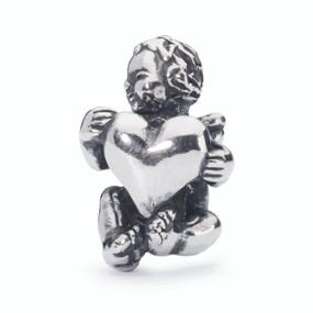Trollbeads Guardian of Hearts, Valentine's Day 2015, TrollbeadsAkron.com
