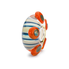 Trollbeads Stamen of Life Front