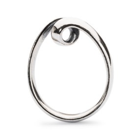 Trollbeads Neverending Ring