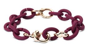 X Jewelry, Now Bronze Bracelet
