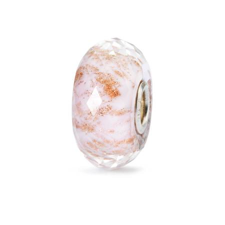 Trollbeads Blossom Shade Bead