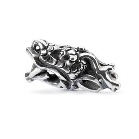 Trollbeads Spiritual Dragon Bead
