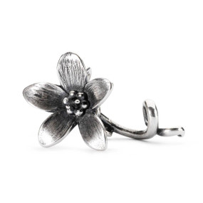 Authentic Trollbeads | Silver Charms | Ballerinas | Free