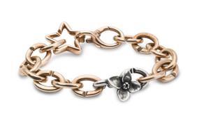 X Jewelry Bohemian Summer Bracelet