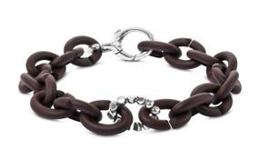 X Jewelry Unity Bracelet