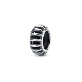 Trollbeads Sunbeam Spacer