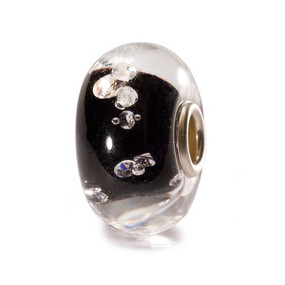 The Diamond Bead Black, Universal