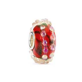 Christmas Love Bead 2
